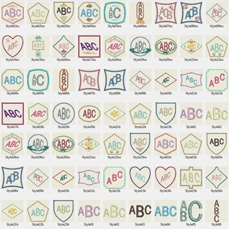 Embroidery_Monogram_2